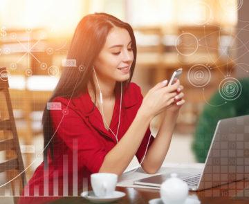 Formations Web Communication Digitale Formation Optimiser son référencement et sa visibilité Formation Web Communication digitale K/WI Formation