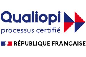 Logo Qualiopi K/WI Formation Organisée de formation Toulouse Muret